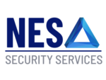 NES Security Services Limited